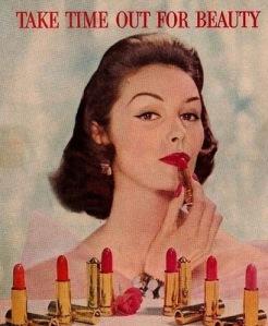 1950s-red-lipstick-ad1