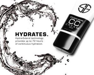 PORxooCaQ2StSzRDzjZ4_Studio Gear CC Cream Ad-Hydrates